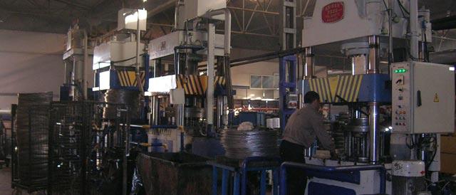 Fase processo produttivo 02-linea-delle-presse