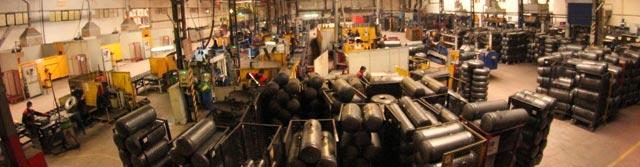 Fase processo produttivo 07-visuale-generale-di-un-reparto-di-produzione