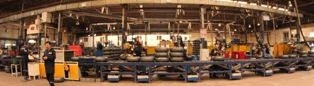 Fase processo produttivo 09-particolare-della-linea-dei-serbatoi-toroidali